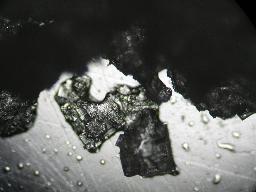 食塩の結晶.jpg
