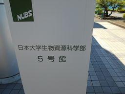 15080602.JPG