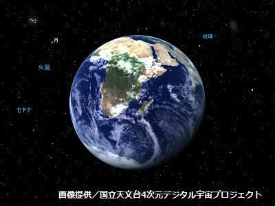 Earth_Moon.jpg