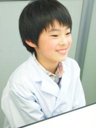 kichijyoji003.JPG